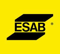 ESAB hegesztőanyagok